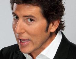 """Manel Fuentes: """"Hay un antes y un después en la televisión con los Chunguitos en 'Tu cara me suena'"""""""