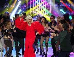 Galas temáticas dedicadas a los 80 o a la canción del verano, entre las novedades de 'Tu cara me suena 3'