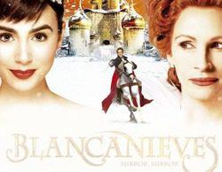 """Gran noche de Telecinco con """"Blancanieves"""" (18,7%) y el especial de Jordi González"""