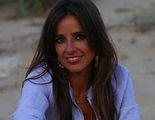 """Carmen Alcayde: """"Estoy en el momento perfecto de mi vida para presentar un reality show"""""""