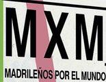 Telemadrid concede a Zebra la producción de 'Madrileños por el mundo'