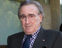 Muere Manolo Escobar a los 82 años
