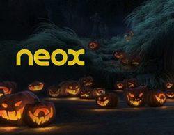 Neox Kidz celebra Halloween desde este sábado hasta el domingo 3 de noviembre