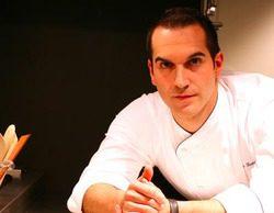 Mediaset prepara un programa de tapas con el chef Mario Sandoval