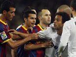 La nueva Ley del Deporte suprimirá la obligatoriedad de emitir los partidos de fútbol en abierto