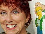 Muere Marcia Wallace, Sita Krabappel en 'Los Simpson'