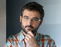 """Jordi Évole ('Salvados'): """"Hay personas que se están autocensurando porque el opinar les trae luego dolor de cabeza"""""""