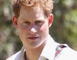 BBC, acusada de difamar al Príncipe Harry por asegurar en un chiste que consume cocaína