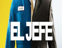 'El jefe' de laSexta se infiltrará en la franquicia de los gimnasios AltaFit y en la de los restaurantes Wogaboo