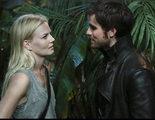 'Once Upon a Time' y 'Betrayal' mejoran a pesar de la dura competencia deportiva en Fox y NBC
