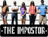 Arranca en China la primera temporada del formato vasco 'El impostor'