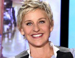 Ellen DeGeneres prepara una nueva comedia homosexual para NBC