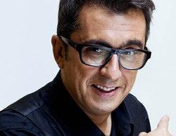 Andreu Buenafuente prepara un nuevo late show para laSexta