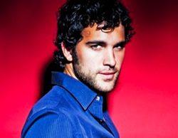 'Dallas' ficha al actor Juan Pablo Di Pace ('Física o química') para su tercera temporada