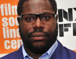 """El director de cine Steve McQueen (""""12 años de esclavitud"""") prepara un drama para HBO"""