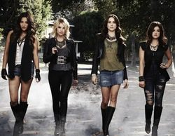 "The CW prepara la adaptación de ""The Perfectionists"", una novela de la autora de 'Pretty Little Liars'"