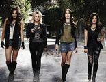"The CW prepara la adaptación de ""The Perfectionists"", una novela de la autora de 'Pretty Little Liars'"