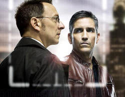 'Person of Interest' y 'The Voice' caen a mínimos