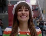 'Glee' estudia mudarse a Nueva York y dejar el instituto McKinley