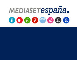 Mediaset España gana 22,1 millones hasta septiembre, un 45,6% menos
