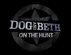 Crimen & Investigación estrena este 4 de noviembre 'Dog & Beth: a la caza'