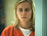 'Orange is the New Black' también estará en Canal+ Series