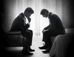 Historia emitirá una programación especial con motivo del 50 aniversario de la muerte de JFK