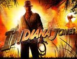 """""""Indiana Jones"""" continúa triunfando en televisión 32 años después de estrenarse en la gran pantalla"""