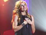 'The Middle' y 'Nashville' caen a mínimos históricos ante el béisbol de Fox