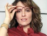 NBC encarga una nueva serie a Tina Fey protagonizada por Ellie Kemper