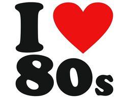 """""""I Love 80's"""", primera gala temática de 'Tu cara me suena' que tendrá lugar el próximo jueves"""
