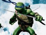 Nickelodeon estrena este sábado los nuevos capítulos de 'Las Tortugas Ninja'