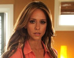 Lifetime cancela 'The Client List' tras dos temporadas en antena