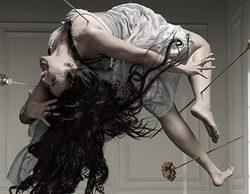 'American Horror Story: Coven', llega en castellano el 13 de noviembre a Fox España