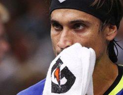 El encuentro entre Ferrer y Djokovic en París anota un gran 5,2% en Teledeporte