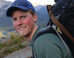 National Geographic Channel estrena este miércoles 'El último superviviente en Alaska'