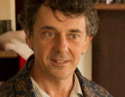 TVE prepara 'Un cuento de Navidad', TV Movie protagonizada por Pere Ponce y Pep Antón Muñoz