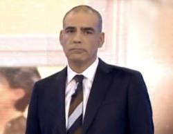 Nacho Abad y Gloria Serra regresan este martes al late night de Antena 3 con 'El crimen de Asunta: El pacto'
