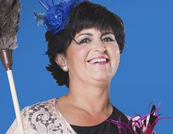 """Mari Carmen ('¿Quién quiere casarse con mi hijo?'): """"Confío en que mi Fran tome la decisión acertada"""""""