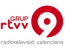 El Tribunal Superior de Justicia declara nulo el ERE de Radio Televisión Valenciana (RTVV)