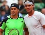 El partido entre Nadal y Ferrer de la Copa Masters lidera la TDT con un 5,0% en Teledeporte