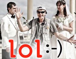 Cuatro estrena este fin de semana 'LOL ;-)', un nuevo programa de sketches para el access prime time