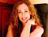 Raquel Martos se estrena como presentadora de 'La vida pasar' en Canal Extremadura TV