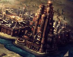 Una ciudad inglesa cambiará su nombre con motivo del lanzamiento en DVD de la tercera temporada de 'Juego de tronos'
