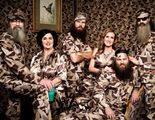 Bio estrena la tercera temporada de 'Duck Dynasty' el próximo 12 de noviembre