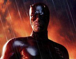 Daredevil, Jessica Jones, Iron Fist y Luke Cage serán los protagonistas de 4 series y una miniserie de Marvel para Netflix
