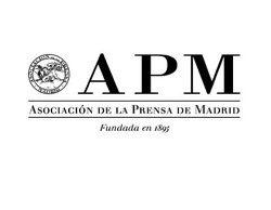 La Asociación de la Prensa de Madrid exige al Grupo Intereconomía que pague las nóminas atrasadas