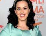 Los premios MTV EMA 2013 anotan un buen 1,9%