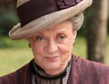 'Downton Abbey' renueva por una quinta temporada