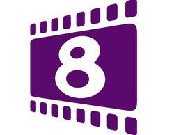 Fiel a su apuesta, 8madridTV dedica su prime time al cine español